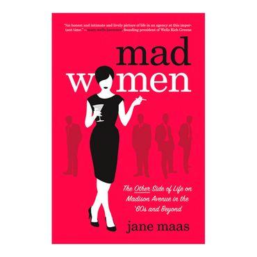 mad-women-1-9780312640231
