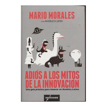 adios-a-los-mitos-de-la-innovacion-2-9780989283205