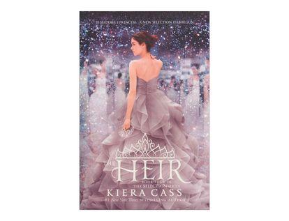 the-heir-2-9780062349866