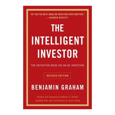 the-intelligent-investor-2-9780060555665