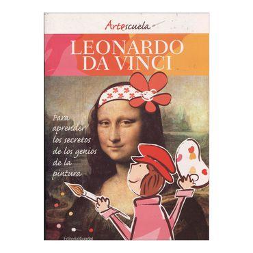 leonardo-da-vinci-artescuela-3-450205
