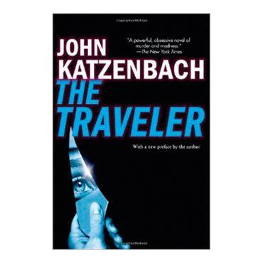 the-traveler-8-9780802122636