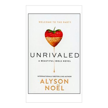 unrivaled-a-beautiful-idols-novel-2-9780062458407