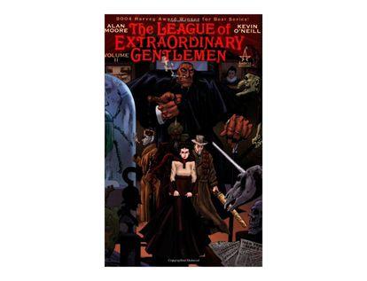 the-league-of-extraordinary-gentlemen-vol-2-2-9781401201180