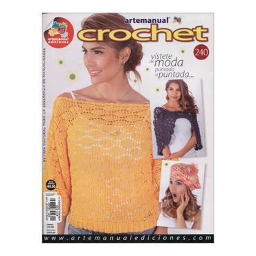 revista-artemanual-crochet-240-9-501847