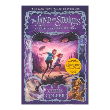 the-land-of-stories-the-enchantress-returns-1-9780316201551