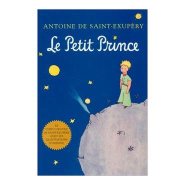 le-petit-prince-2-9780156013987