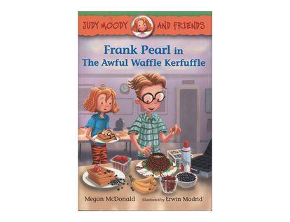 frank-pearl-in-the-awful-waffle-kerfuffle-8-9780763672133