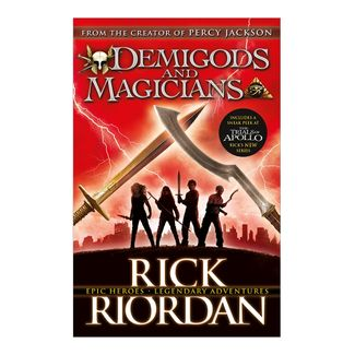 demigods-and-magicians-2-9780141367286