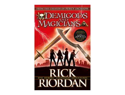 demigods-and-magicians-2-9780141367286