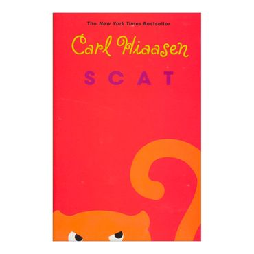 scat-8-9780375834875
