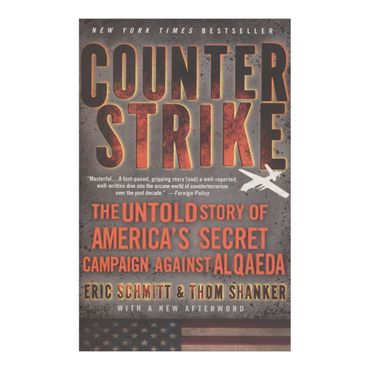 counterstrike-the-untold-story-of-americas-secret-campaign-against-al-qaeda-2-9781250012197