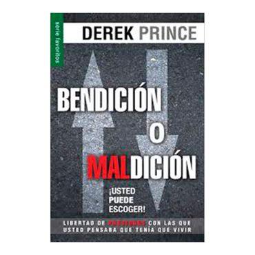 bendicion-o-maldicion-usted-puede-escoger-8-9780789922724