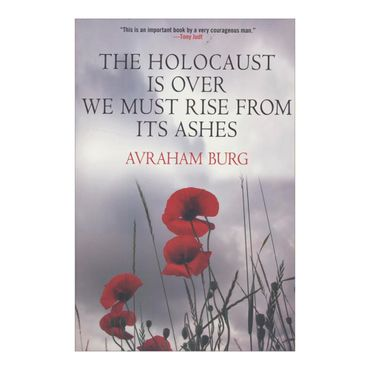the-holocaust-is-over-we-must-rise-from-its-ashes-2-9780230618978