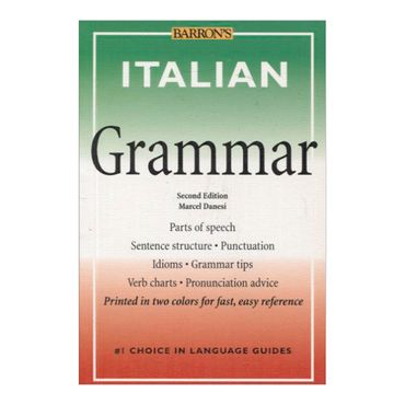 italian-grammar-2nd-edition-8-9780764120602