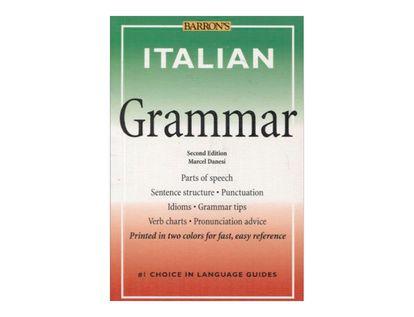 italian-grammar-2nd-edition-8-9780764120602