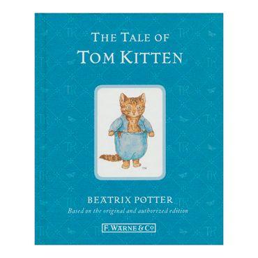 the-tale-of-tom-kitten-8-9780723270256