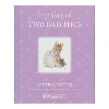 the-tale-of-two-bad-mice-8-9780723260004