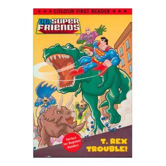 dc-super-friends-t-rex-trouble-8-9780857513427