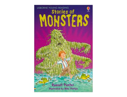 stories-of-monsters-usborne-young-reading-1-506409