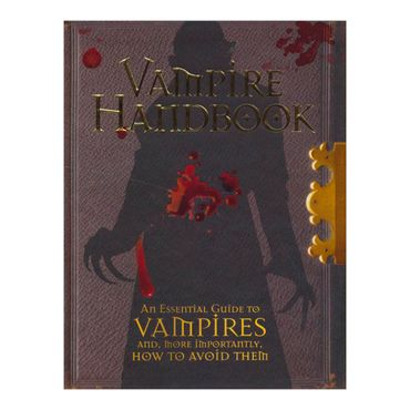 vampire-handbook-an-essential-guide-to-vampires-and-more-importantly-how-to-avoid-them-l-9781408130360