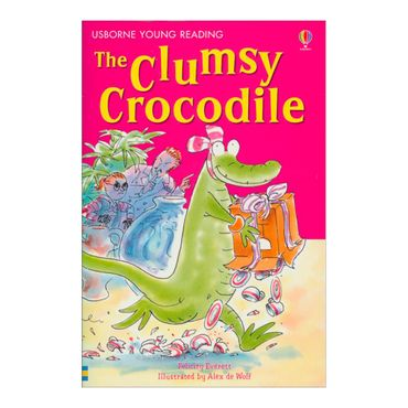the-clumsy-crocodile-1-506442