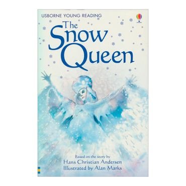 the-snow-queen-1-506448