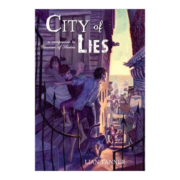 city-of-lies-8-9780375859793