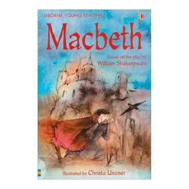 macbeth-usborne-young-reading-1-506463