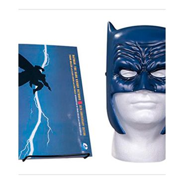 comic-batman-the-dark-knight-returns-book-mask-set-2-9781401267742