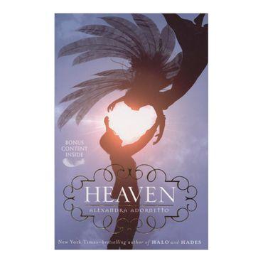 heaven-2-9781250029416