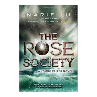 the-rose-society-2-9780147511690