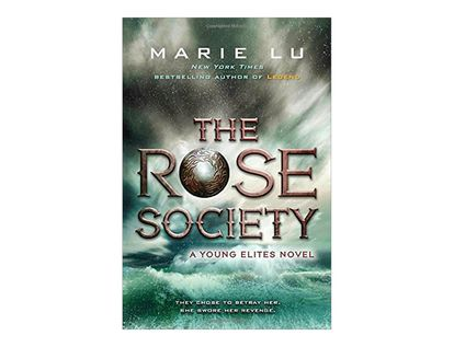 the-rose-society-2-9780147511690
