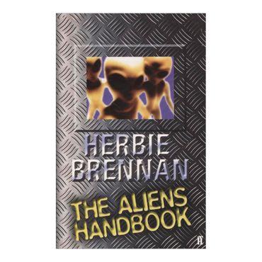 the-aliens-handbook-8-9780571220816