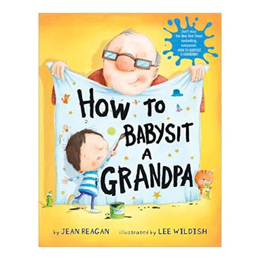 how-to-babysit-a-grandpa-8-9780375867132