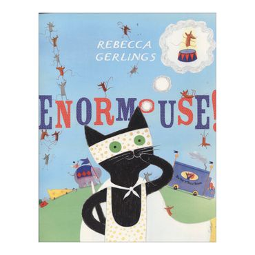 enormouse-2-9781405248327