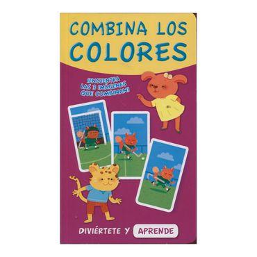 combina-los-colores-2-8436026779163