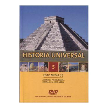 historia-universal-5-edad-media-ii-3-459001