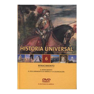 historia-universal-6-renacimiento-3-459003