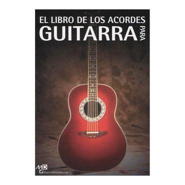 el-libro-de-los-acordes-para-guitarra-2-8426607190111