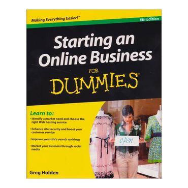 starting-an-online-business-for-dummies-8-9780470602102