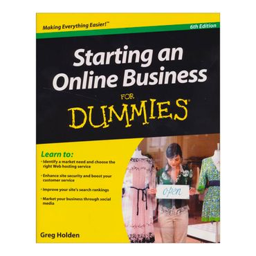 starting-an-online-business-for-dummies-8-9780470602102