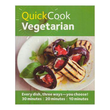 quickcook-vegetarian-8-9780600623984