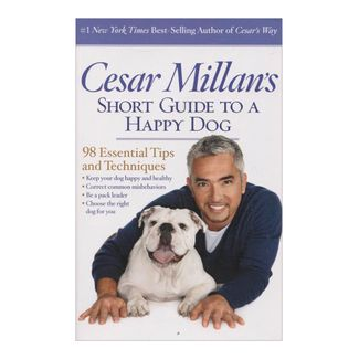 cesar-millans-short-guide-to-a-happy-dog-4-9781426213281