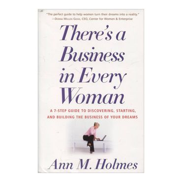 theres-a-business-in-every-woman-8-9780812975581