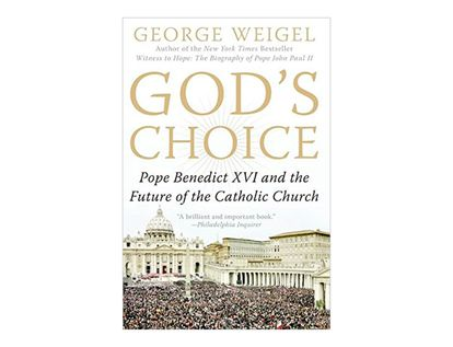 gods-choice-pope-benedict-xvi-and-the-future-of-the-catholic-church-2-9780060937591