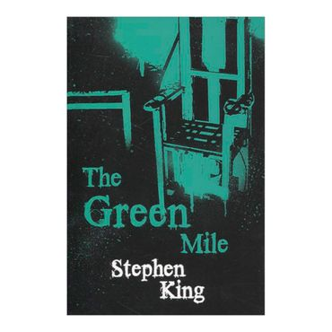 the-green-mile-8-9780575084346