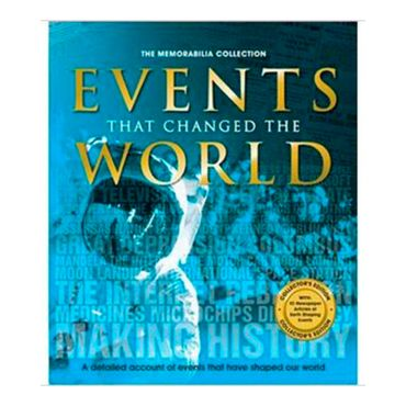 events-that-changed-the-world-8-9780857806673