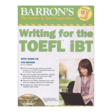 writing-for-the-toefl-ibt-4th-edition-4-9781438070896