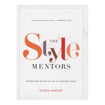 the-style-mentors-2-9780061992186